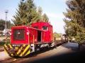 Szilvásvárad vonatnagy-web